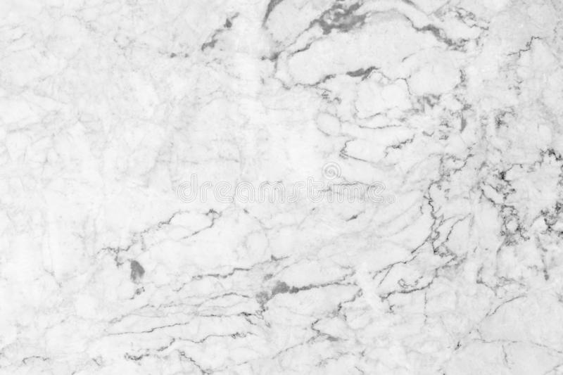 White marble texture abstract. white nature background royalty free stock photos