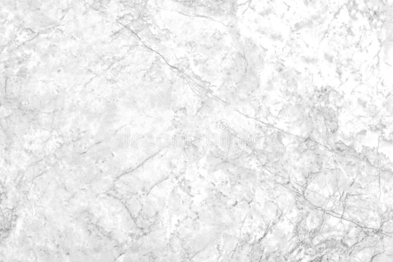 White marble texture abstract. white nature background stock photos
