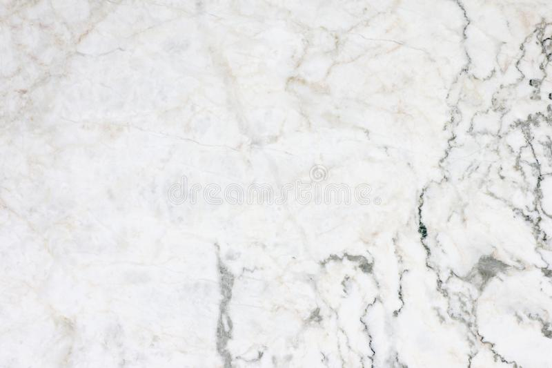 White marble texture abstract. white nature background stock images