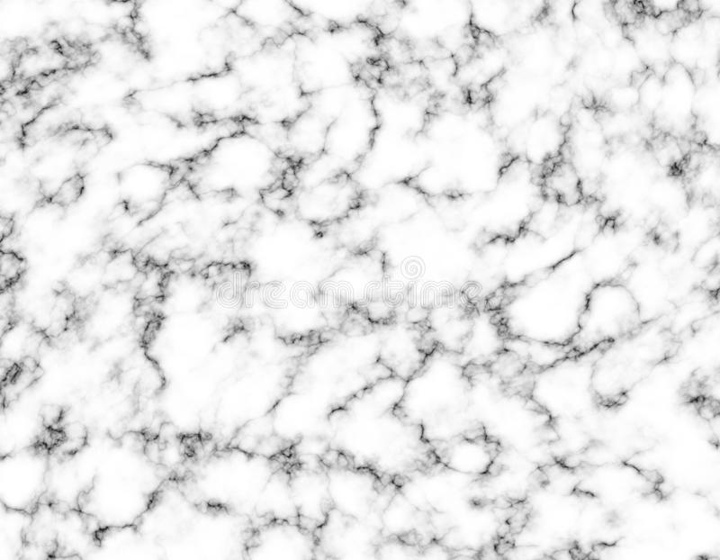 White marble texture. White abstract marble texture. Simple elegant trendy pattern for wedding, business, web design and poster, card, cover. Realistic royalty free illustration