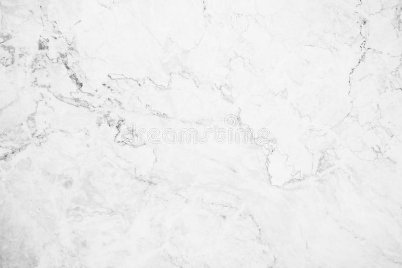 White marble texture. For background royalty free stock photo
