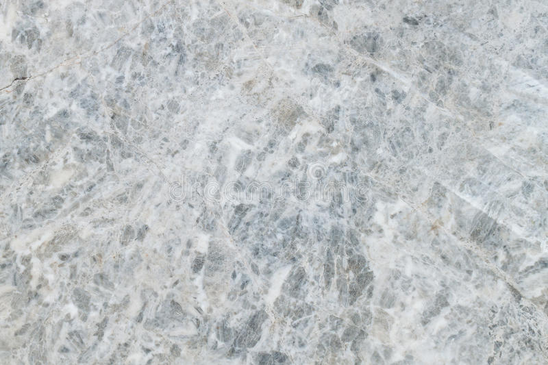 White marble texture. For background stock image