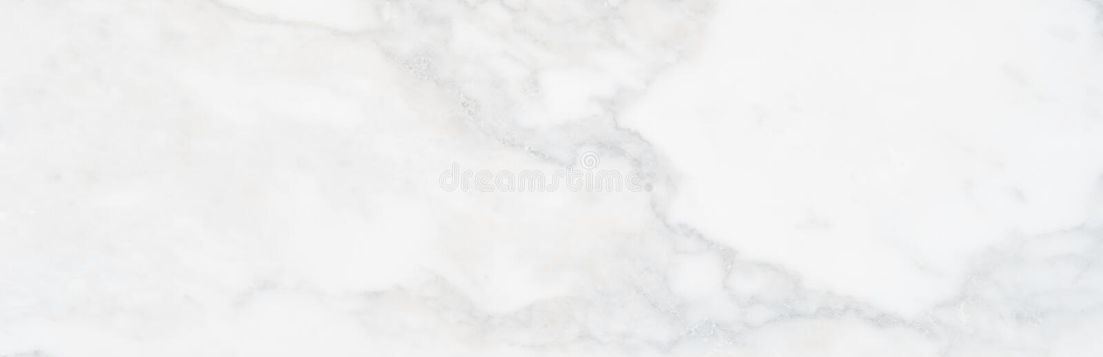 White marble texture background. Abstract marble texture natural patterns for design stock photography