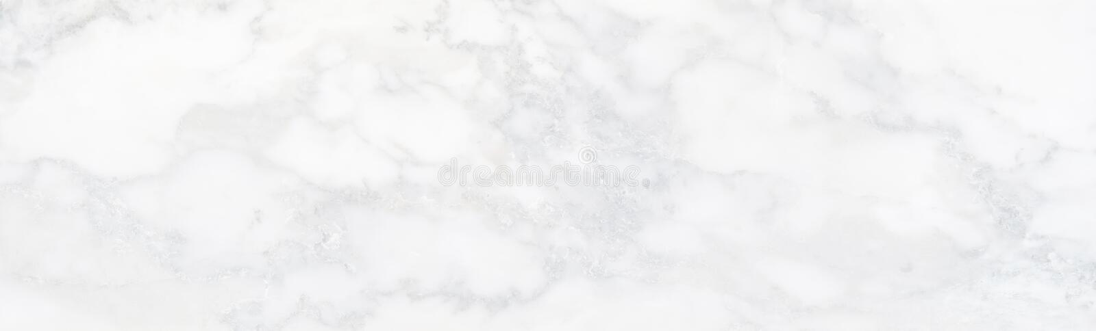 White marble texture background. Abstract marble texture natural patterns for design royalty free stock photos