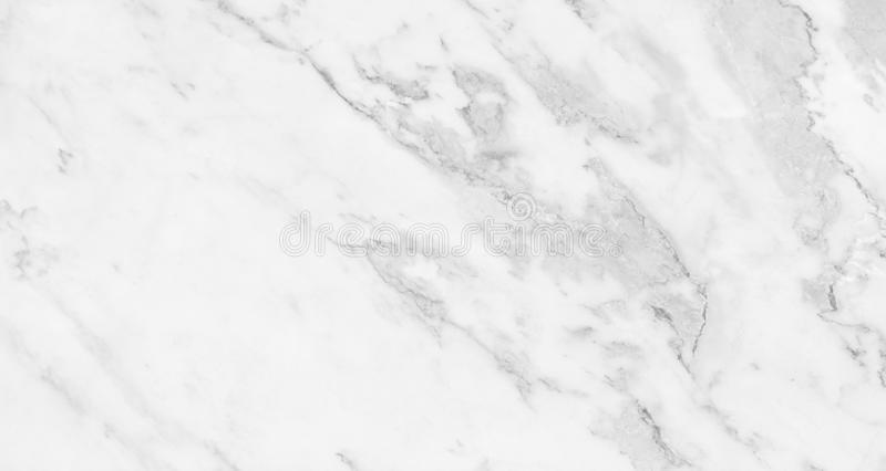 White marble texture background, abstract marble texture natural patterns for design. vector illustration