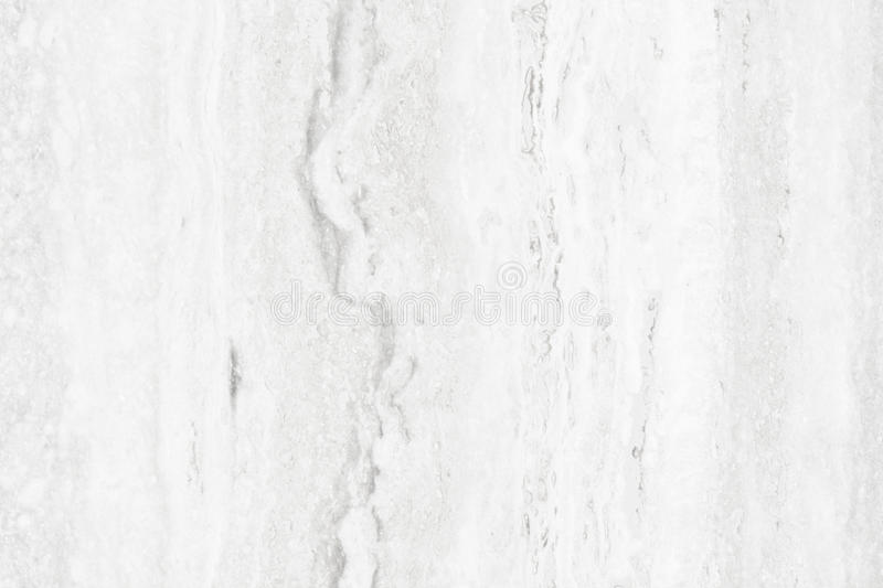 White marble texture background, abstract marble texture natural patterns for design. stock photography