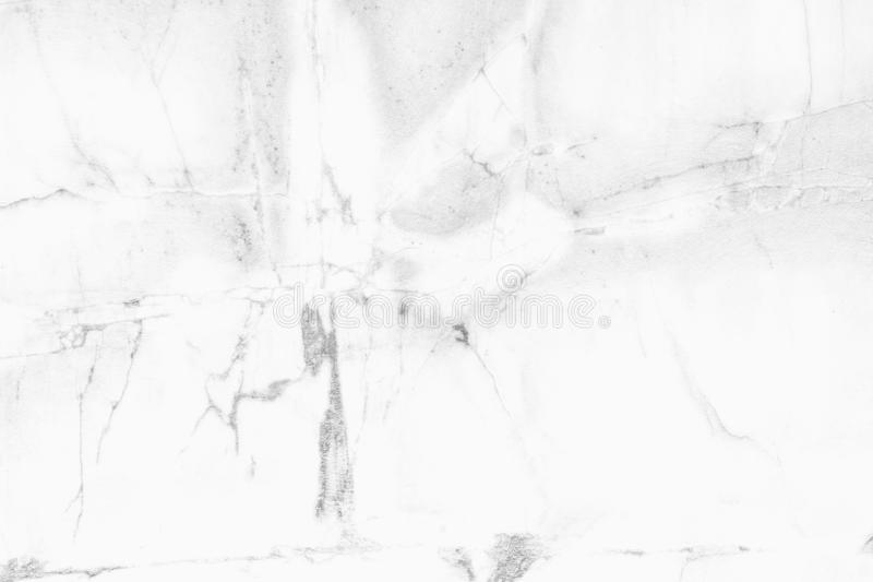White marble texture background blank for design. White marble texture background blank for design royalty free stock photography