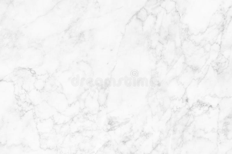 White marble texture for background and design. White marble texture background , marble in natural patterned for design stock photo