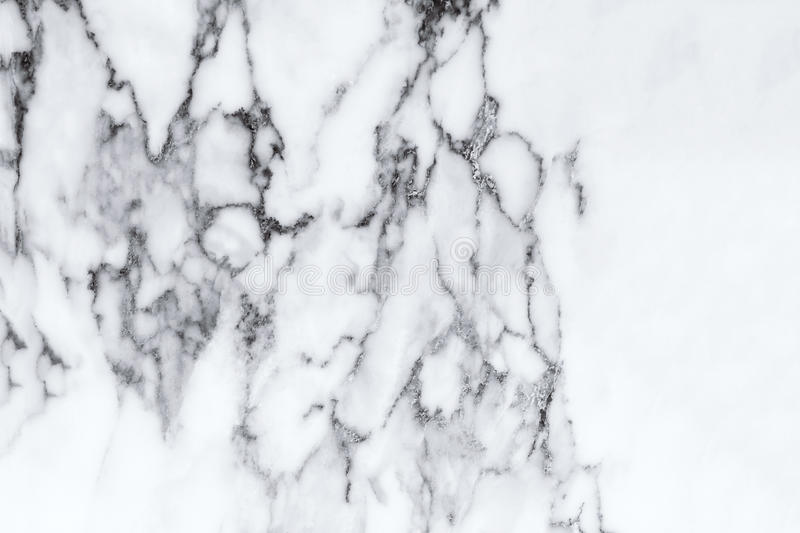 White marble texture and background. White marble texture and background for design pattern artwork stock photography