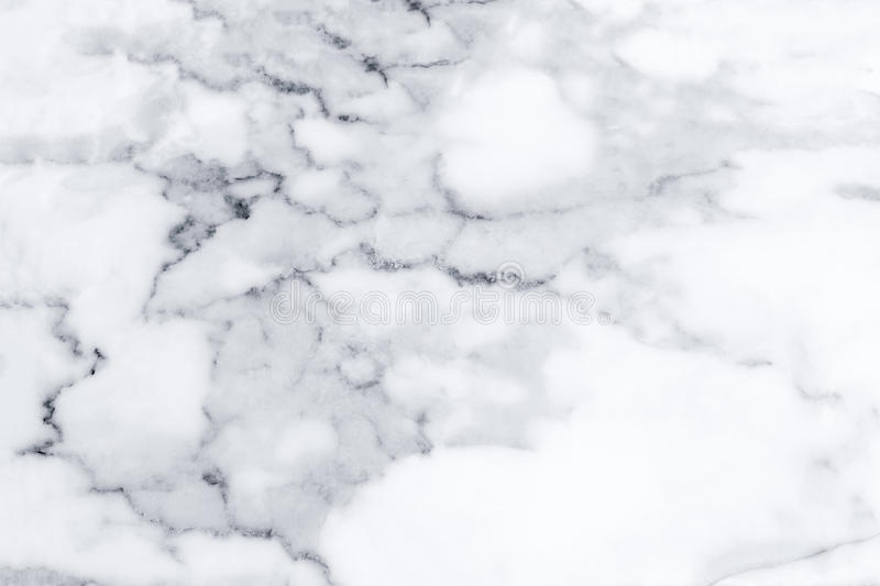 White marble texture and background. White marble texture and background for design pattern artwork royalty free stock images