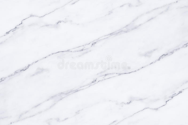 White marble texture and background. stock photos