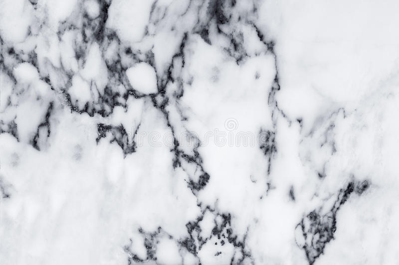White marble texture and background. White marble texture and background for design pattern artwork royalty free stock photos