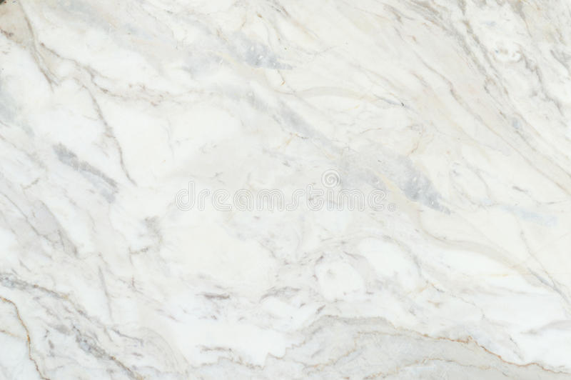 White marble texture background, Detailed genuine marble from nature. stock photos