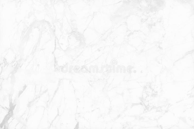 White marble texture background with detailed structure high resolution bright and luxurious, stone floor in natural patterns. White marble texture background stock images