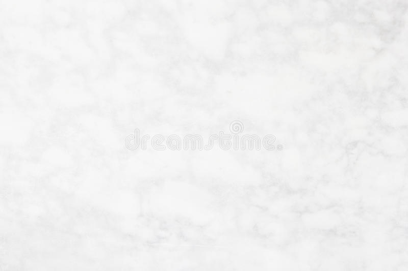 White marble texture background (High resolution).  stock images