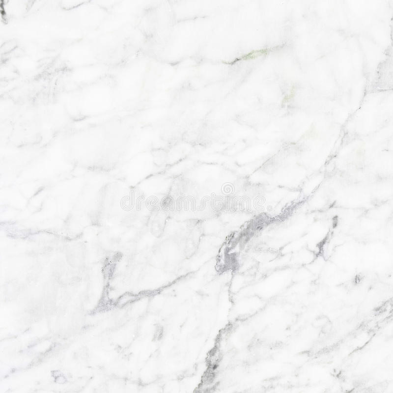White Marble Texture : White marble texture background high resolution stock