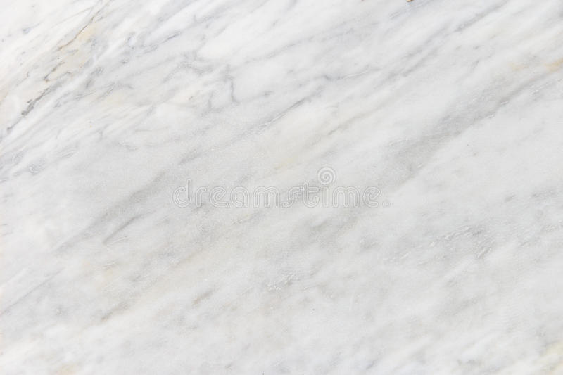 White marble texture background (High resolution). White marble texture background (High resolution royalty free stock images