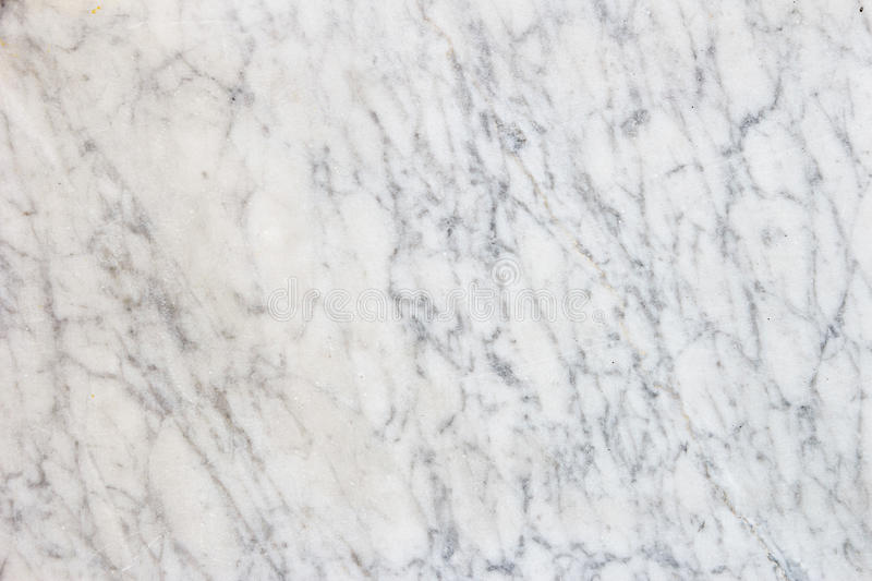 White marble texture background (High resolution). White marble texture background (High resolution royalty free stock image