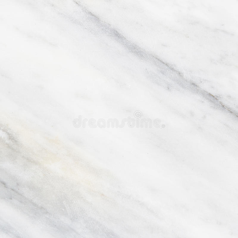 White marble texture background (High resolution). royalty free stock photography