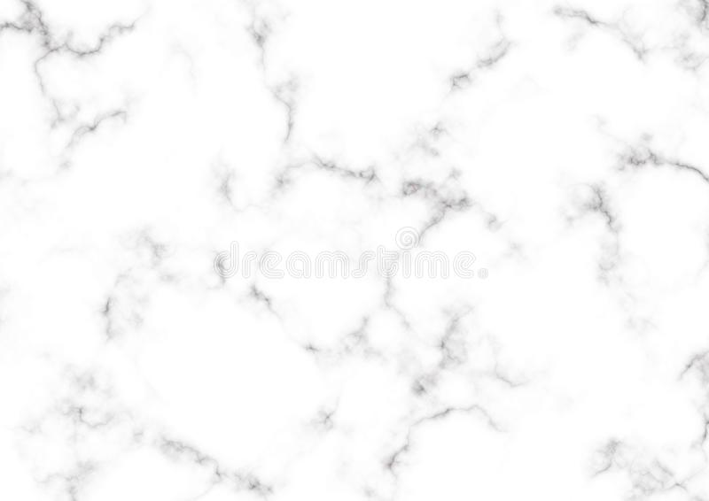 White marble texture background, Interior texture background, St. One wallpaper vector illustration