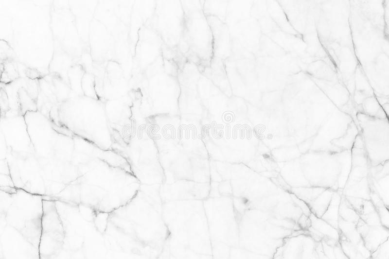 White marble texture for background and design. White marble texture background , marble in natural patterned for design stock images