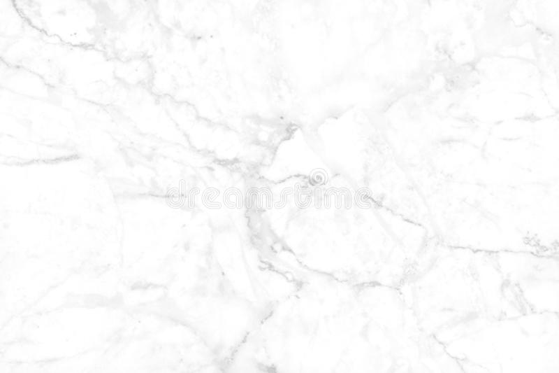 White marble texture background in natural patterns with high resolution detailed structure bright and luxurious. White marble texture background in natural stock photo