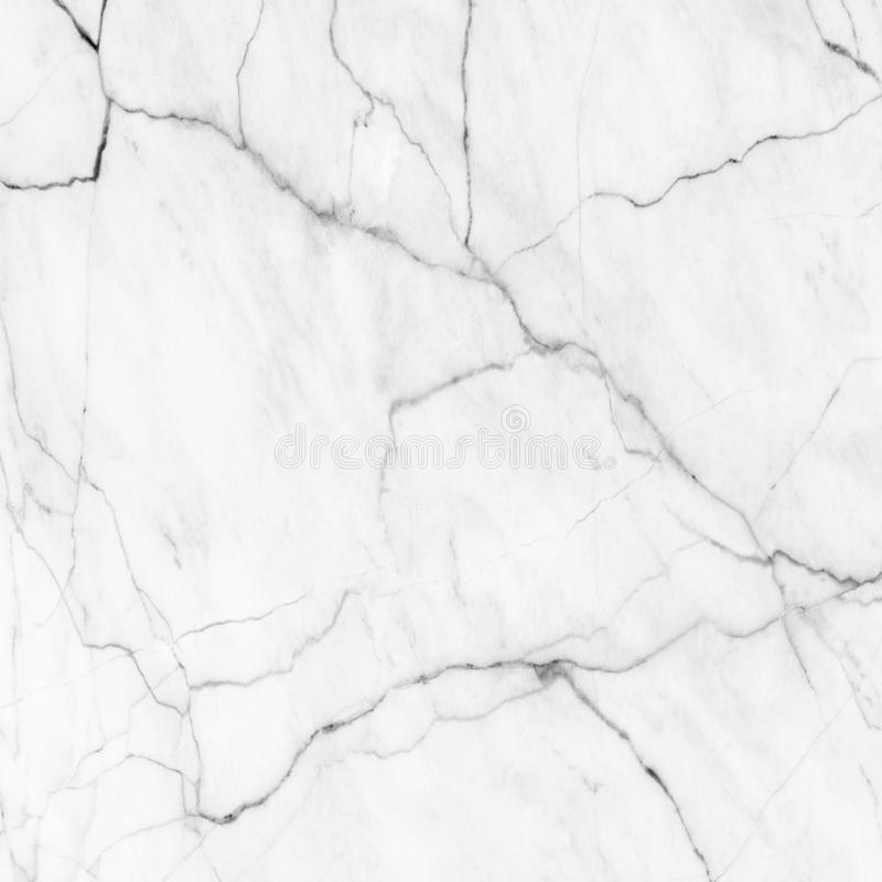 White marble texture background pattern with high resolution stock photography