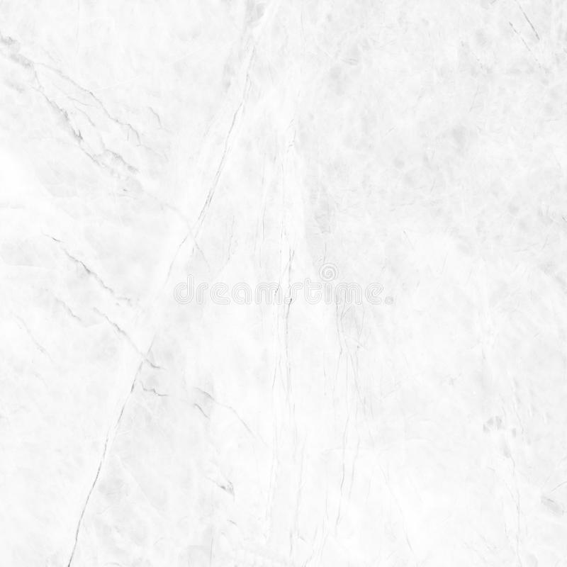 White marble texture background pattern. With high resolution royalty free stock photos