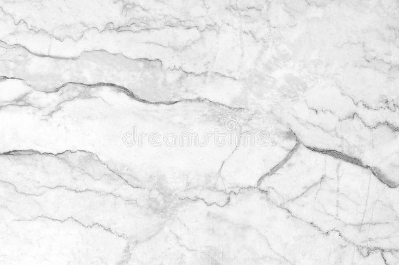 Download White Marble Texture Background Pattern With High Resolution Stock Image