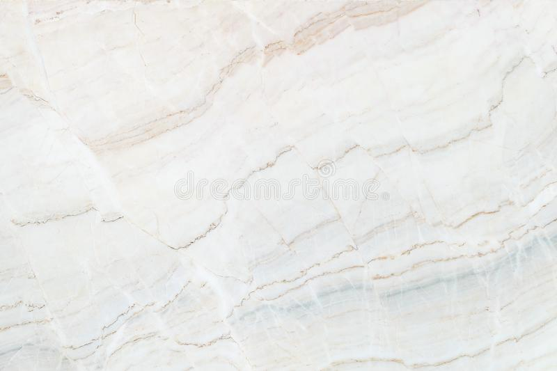 White marble texture background. stock photography