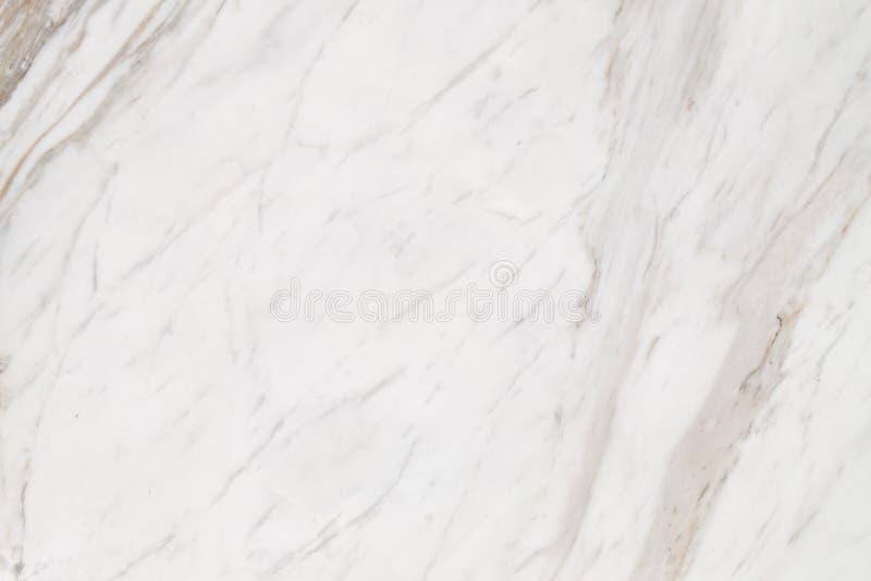 White marble texture background. stock photos