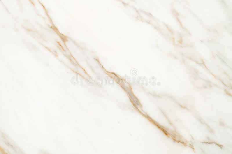 White marble texture background. stock photos