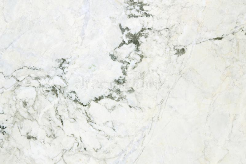 White marble texture background pattern.  vector illustration