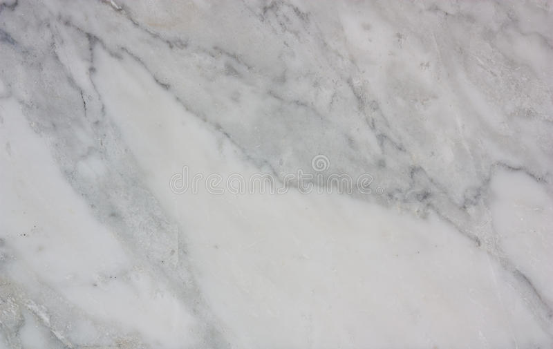 White marble texture background. Background of White marble wall pattern texture stock photos