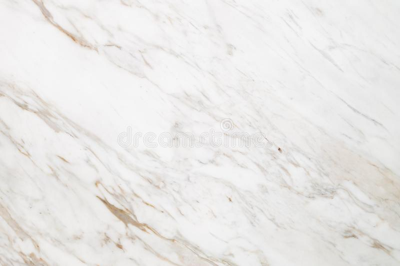White marble texture background. royalty free stock images