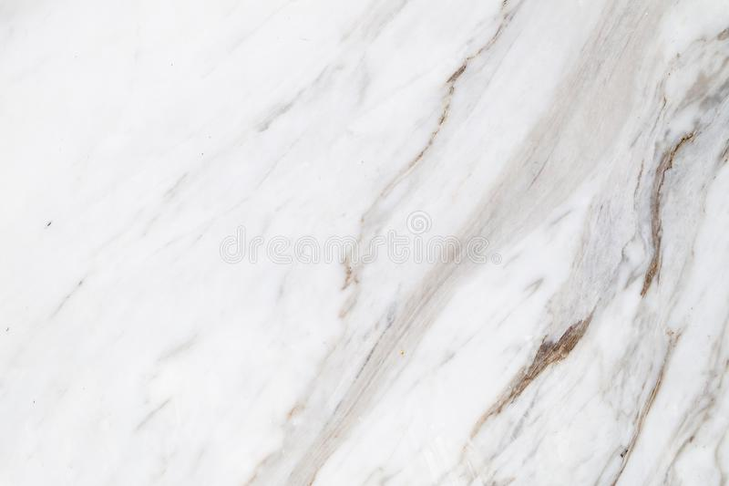 White marble texture background. stock images