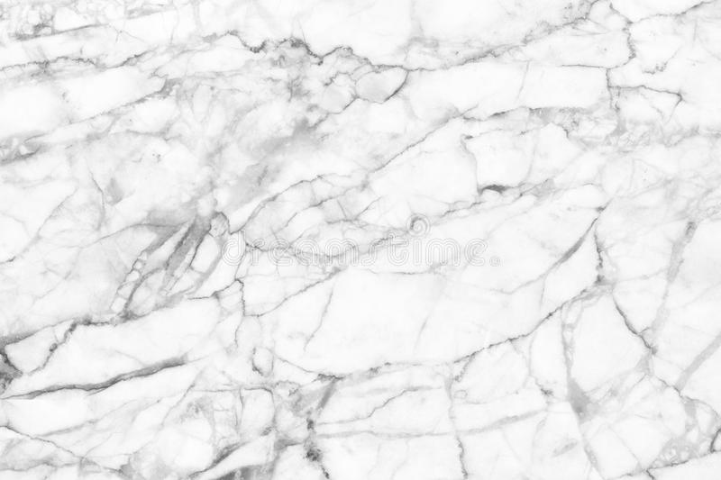 White marble texture, detailed structure of marble in natural patterned for background and design. White marble patterned texture background. Marbles of royalty free stock photo