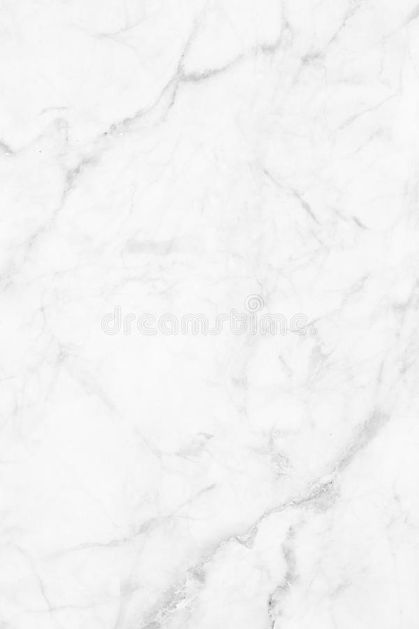White marble texture, detailed structure of marble in natural patterned for background and design. White marble patterned texture background. Marbles of stock photos