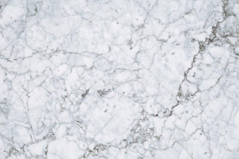 White marble texture stock image