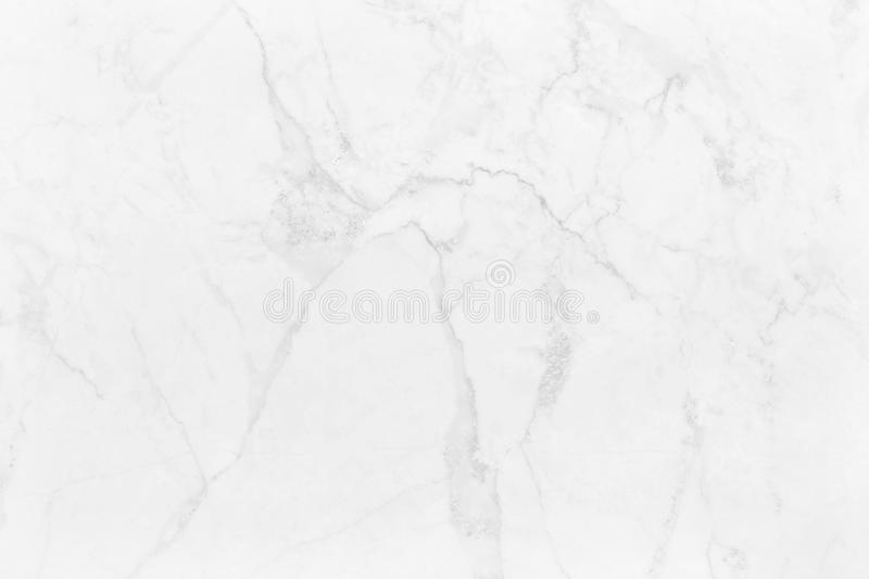 White marble texture in natural pattern, White stone floor. White marble texture in natural pattern with high resolution for background and design art work stock photo