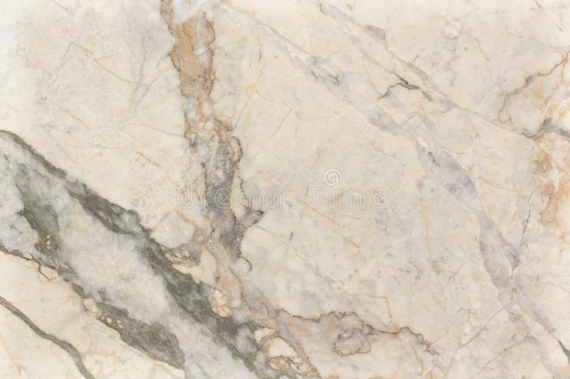 White marble texture in natural pattern, White stone floor. royalty free stock photo
