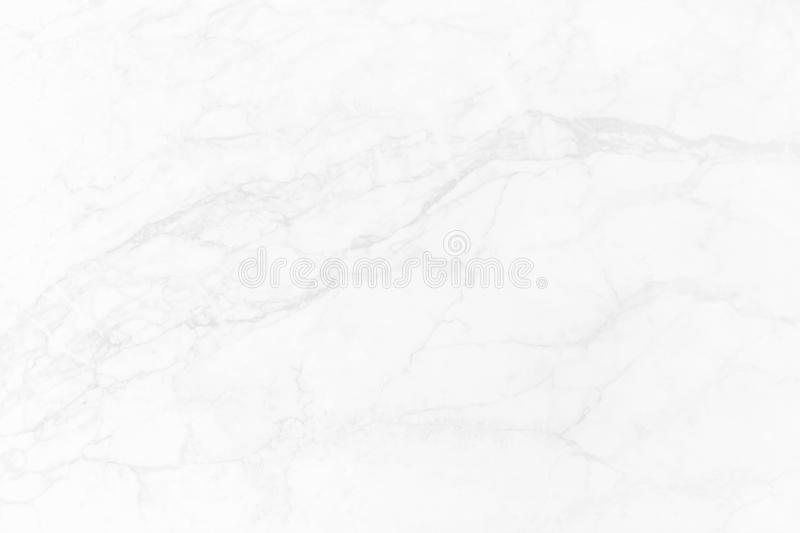White marble texture in natural pattern, White stone floor. White marble texture in natural pattern with high resolution for background and design art work royalty free stock image