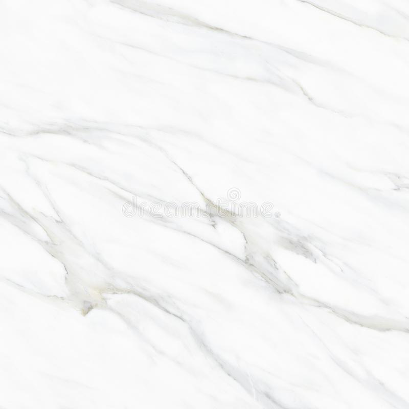 White marble texture in natural pattern, White stone floor. Elegance, counter. White marble texture in natural pattern with high resolution for background and stock images