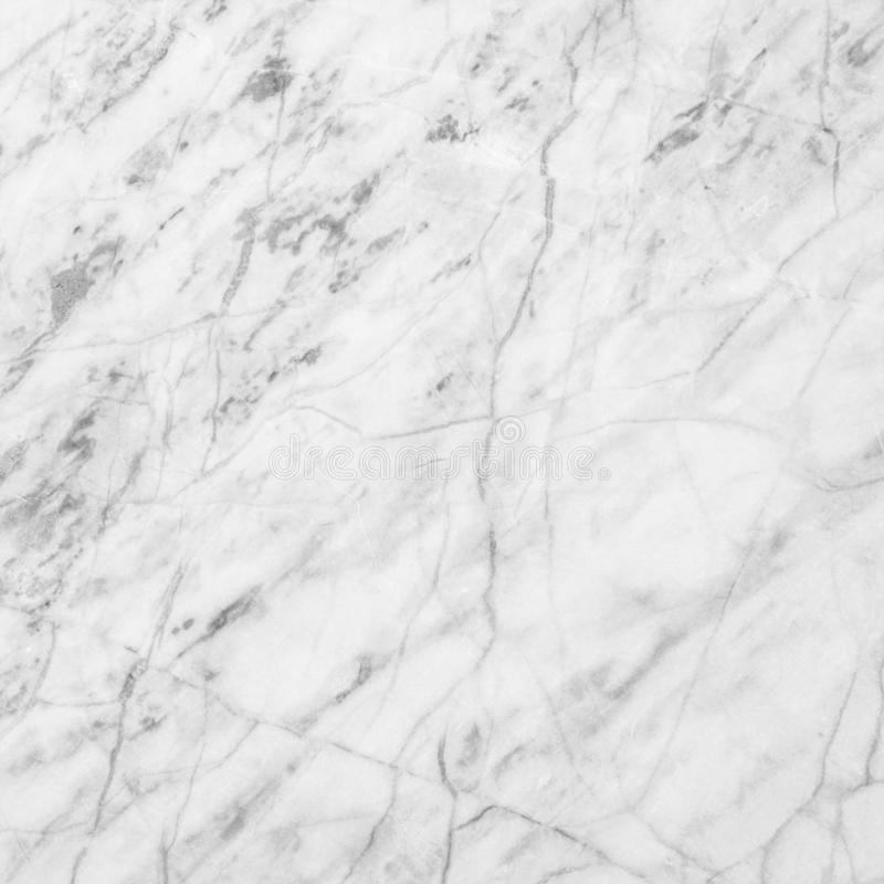 White marble texture, nature abstract background stock photos