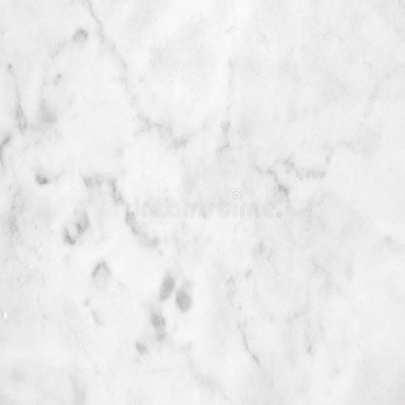 White marble texture pattern background. stock photos