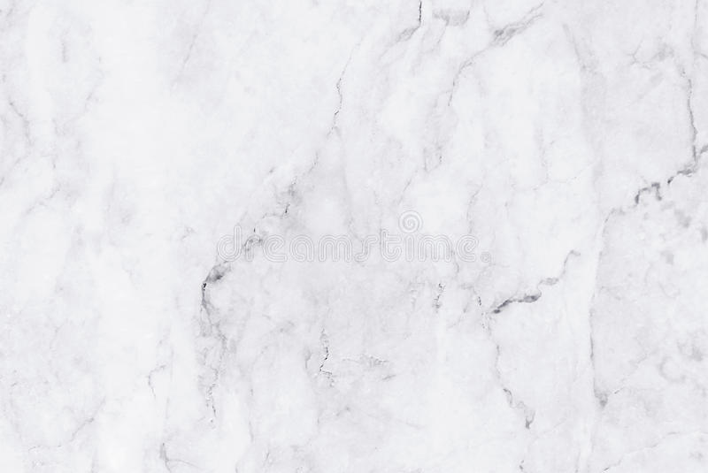 White marble texture, Pattern for skin tile wallpaper luxurious background. royalty free stock photos