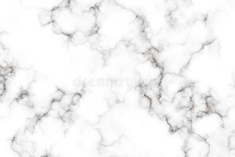 White Marble Texture Pattern For Skin Tile Wallpaper