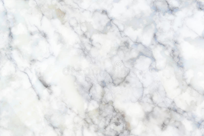 White marble texture, Pattern for skin tile wallpaper luxurious background. Detailed genuine marble from nature royalty free stock photos