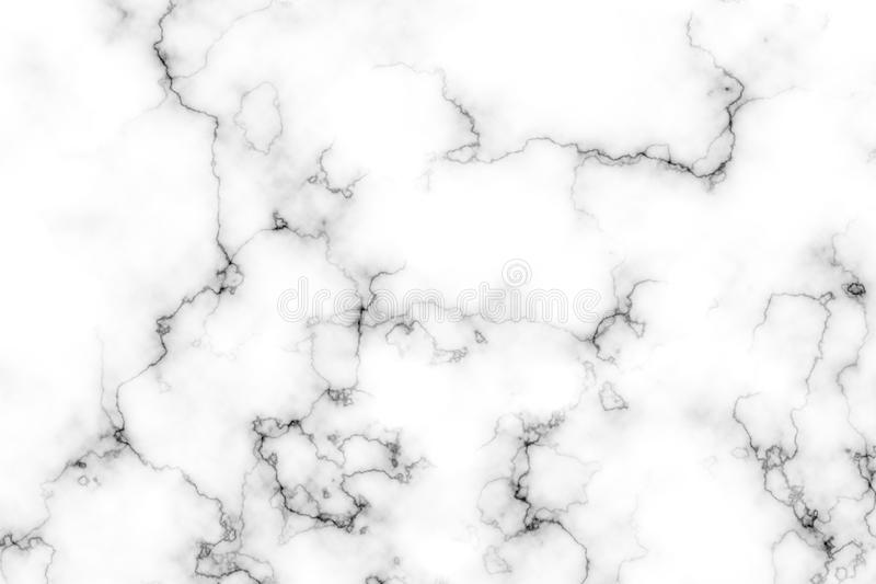 White marble textured royalty free stock photos