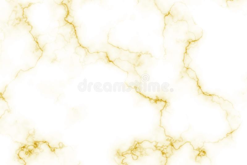 White marble textured royalty free stock photography